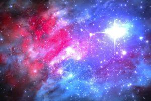 univers k-lamar