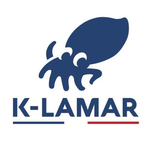 K-Lamar