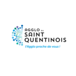 agglo-st-quentin