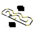 Extension du circuit (10m supplémentaires)
