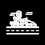 Icone-klamar-animation-itinérante